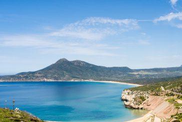 TrueRiders.it elegge la Sardegna come meta del mese per i centauri della community