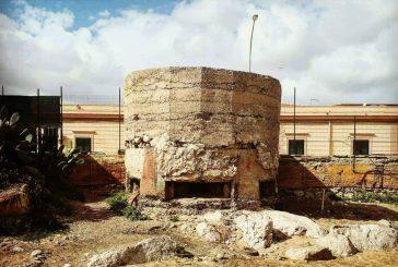 A Palermo tornano le visite guidate alla casamatta della Cala