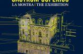 Una mostra racconta la storia di Palazzo dei Normanni dietro le quinte