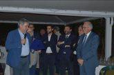 Un premio a Marineo ed Erice in memoria dei fasti dell'Estate Romana