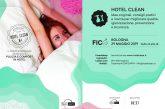 Pulizia e prevenzione: se ne parla a FICO Eataly World con 'Hotel Clean'