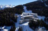 Club Med: ecco tutti i nuovi resort che apriranno nel 2019