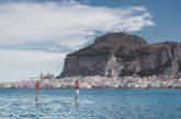 Al Club Med Cefalù non solo calcio e yoga, lo sport è anche electric surfboard e hiking