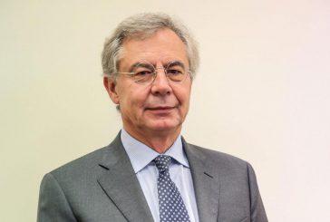 Castelli: nel piano Fs Alitalia non c'è, se serve lo rivediamo