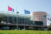 Accordo Sac-Rfi: entro 2020 nuova stazione all'aeroporto di Catania