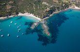 All'Isola d'Elba gli operatori turistici si assumono il rischio del maltempo