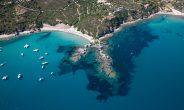 Estate su un'isola, dall'Elba a Creta ecco le destinazioni più gettonate