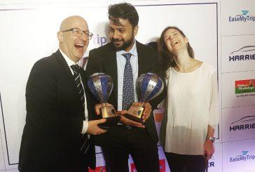 Lonely Planet premia l'Italia e l'Enit in India