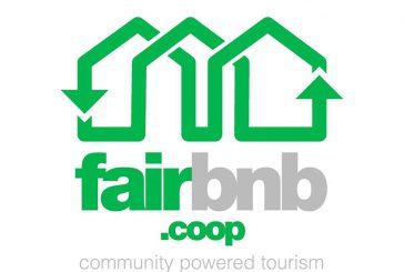 Nasce Fairbnb.coop: piattaforma alloggi 'etica' nata tra Venezia e Amsterdam