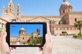 Tour e transfer in Sicilia, ecco l'app che semplifica la vacanza anche dei russi