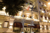 Grand Hotel des Arts new entry veronese per il Gruppo HNH Hospitality