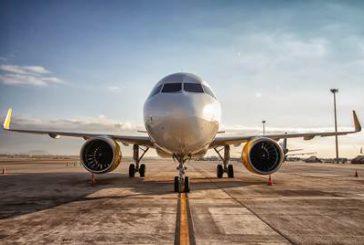 Vueling incrementa collegamenti con voli a lungo raggio grazie a nuove alleanze