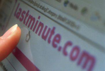 Lastminute vince battaglia legale contro Ryanair