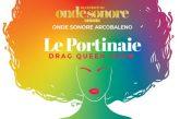 Caronte & Tourist organizza spettacolo su nave per il Pride di Messina