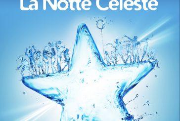 Le Terme dell'Emilia Romagna si preparano alla 'Notte Celeste'