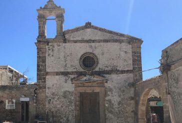 Dalla Regione 600 mila euro per il museo del mare a Marzamemi, un altro omaggio a Tusa