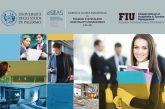Primo laureato all'Università di Palermo in Tourism Systems