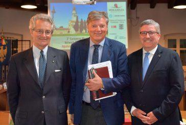 Cciaa, Mirabilia e Fondazione Aquileia siglano intesa promuovere il sito Unesco