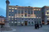 Halldis-BNP Paribas REIM SGR scommettono su Trieste a Palazzo Pitteri