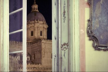 A Palermo cinque aperture notturne per la Notte dei Musei