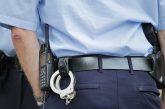 Palermo, arrestato il ladro di hotel