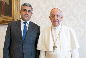 Italia Paese chiave per l'Unwto, parola del segretario Pololikashvili