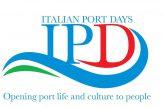 Assoporti apre i porti alle città con convegni, mostre ed eventi