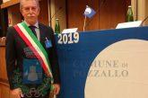 Pozzallo riconquista la Bandiera Blu: in Sicilia nel 2019 ne sventoleranno 7