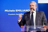 AdP, Enac, Regione e DTA fanno il punto sul futuro 'Grottaglie Spaceport for Europe'