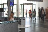 The White Lobby, nuova idea di ospitalità per rilanciare il settore alberghiero a Roma