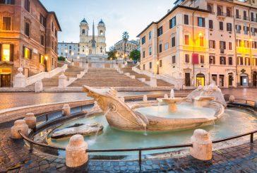 Skal International Roma, domani la conviviale a Roma