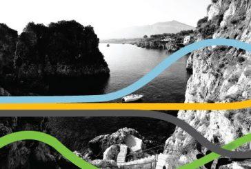 Sicily Travelling prepara fam trip per americani