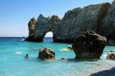 Webtours e Superfast Ferries scommettono sull'estate in Grecia: dai traghetti ai tour a tema