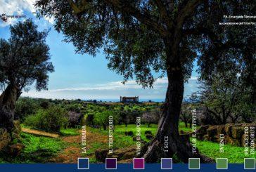 Convegno, degustazioni e talk show ad Agrigento tra vino e turismo