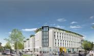 The Student Hotel, apertura a Firenze prevista per settembre 2022