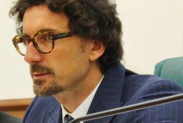 Alitalia, Toninelli: non abbiamo cambiato linea. Di Maio: orienteremo politiche turismo