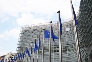 Bocca si unisce alla Hotrec: serve un commissario per il turismo in Europa