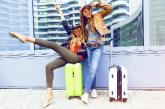 I viaggi a sorpresa piacciono anche per le vacanze estive, successo di FlyKube