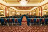 Space Hotels, la scelta ideale per gli eventi Mice