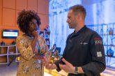Barbados lancia nuova campagna di comunicazione con lo Chef Rugiati