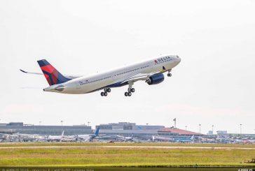 Alitalia, occhi su Delta per quota e rotte. Sindacati preoccupati