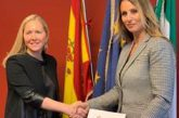 Vueling e la Cciaa Ufficiale di Spagna in Italia per ulteriori sviluppi in Italia