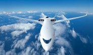 Accordo tra Airbus e SAS Scandinavian Airlines per gli aeromobili ibridi ed elettrici