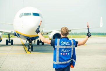 Dal check-in alla partenza, aeroporto Eindhoven sceglie Sita per migliorare efficienza