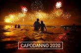 Idee Per Viaggiare: ecco le prime proposte per festeggiare il Capodanno 'Twenty-Twenty'