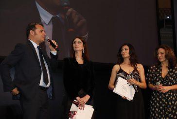 Dagli Usa a Emirates ecco tutti i vincitori degli Italia Travel Awards 2019
