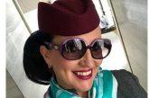 L'ambasciatrice Pam Ann guiderà le attività di Air Italy al Toronto Pride