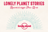 DoubleTree by Hilton Turin Lingotto ospita Lonely Planet Stories per i 100 anni del brand