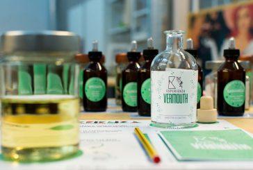 Vermouth e Gin ambasciatori del Piemonte in Cina, Germania e New York