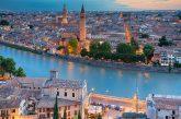Da Federalberghi previsioni positive per Ponte di Ognissanti a Verona e sul lago di Garda